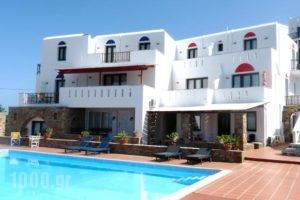 Paradisia Villas_best deals_Villa_Cyclades Islands_Naxos_Naxos chora