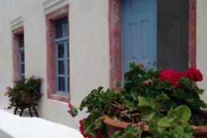 Marcos Rooms_holidays_in_Room_Cyclades Islands_Sandorini_Sandorini Rest Areas