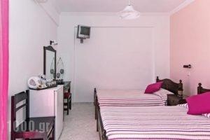 Villa Anemone_best prices_in_Villa_Cyclades Islands_Sandorini_Fira