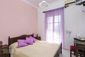 Villa Anemone_accommodation_in_Villa_Cyclades Islands_Sandorini_Fira