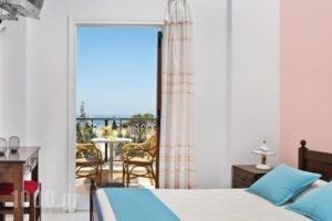 Villa Anemone_holidays_in_Villa_Cyclades Islands_Sandorini_Fira