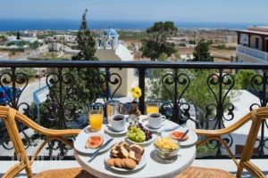 Villa Anemone_best deals_Villa_Cyclades Islands_Sandorini_Fira