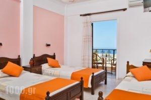 Villa Anemone_lowest prices_in_Villa_Cyclades Islands_Sandorini_Fira