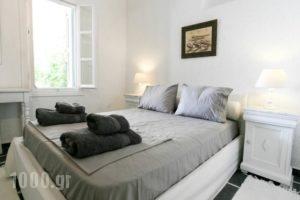 Thalasses Villas_holidays_in_Villa_Cyclades Islands_Mykonos_Mykonos ora
