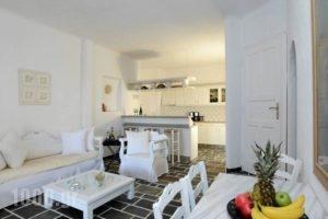 Thalasses Villas_best deals_Villa_Cyclades Islands_Mykonos_Mykonos ora