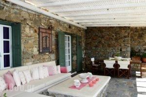 Thalasses Villas_best prices_in_Villa_Cyclades Islands_Mykonos_Mykonos ora
