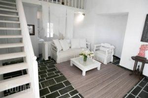 Thalasses Villas_lowest prices_in_Villa_Cyclades Islands_Mykonos_Mykonos ora