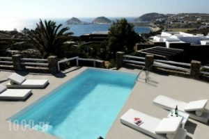 Thalasses Villas_accommodation_in_Villa_Cyclades Islands_Mykonos_Mykonos ora