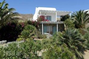 Thalasses Villas_travel_packages_in_Cyclades Islands_Mykonos_Mykonos ora