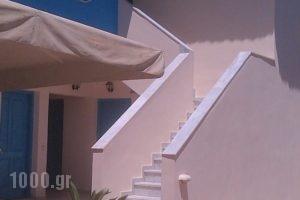 Pension Maria_best deals_Hotel_Ionian Islands_Lefkada_Vasiliki