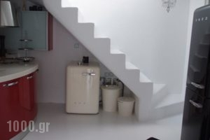 Villa Kastro_best deals_Villa_Cyclades Islands_Antiparos_Antiparos Chora