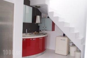 Villa Kastro_best prices_in_Villa_Cyclades Islands_Antiparos_Antiparos Chora