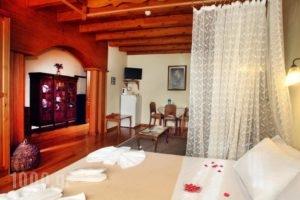 Palazzo Di Pietro_holidays_in_Hotel_Crete_Chania_Chania City