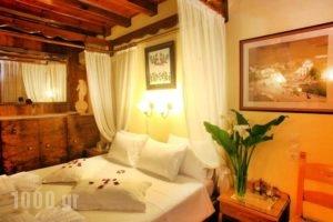 Palazzo Di Pietro_lowest prices_in_Hotel_Crete_Chania_Chania City