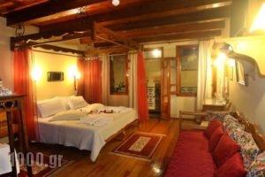 Palazzo Di Pietro_best deals_Hotel_Crete_Chania_Chania City