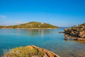 Thalassokipos_lowest prices_in_Hotel_Macedonia_Halkidiki_Chalkidiki Area