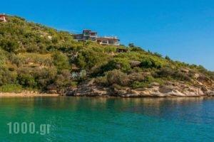 Thalassokipos_best deals_Hotel_Macedonia_Halkidiki_Chalkidiki Area