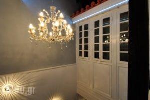 Palazzo Rooms & Suites_best prices_in_Room_Peloponesse_Argolida_Nafplio