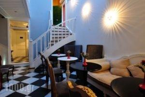 Palazzo Rooms & Suites_travel_packages_in_Peloponesse_Argolida_Nafplio