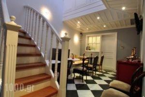 Palazzo Rooms & Suites_holidays_in_Room_Peloponesse_Argolida_Nafplio
