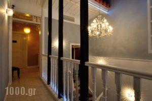 Palazzo Rooms & Suites_lowest prices_in_Room_Peloponesse_Argolida_Nafplio