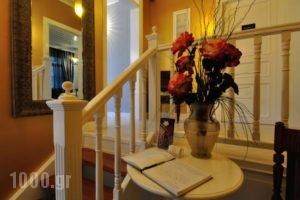 Palazzo Rooms & Suites_accommodation_in_Room_Peloponesse_Argolida_Nafplio