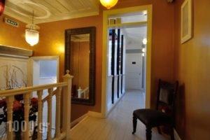 Palazzo Rooms & Suites_best deals_Room_Peloponesse_Argolida_Nafplio