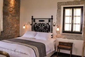 Polismata_holidays_in_Hotel_Thessaly_Magnesia_Pilio Area