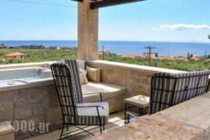 Polismata_accommodation_in_Hotel_Thessaly_Magnesia_Pilio Area