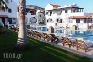 Villa Chantaloukas_best prices_in_Villa_Crete_Heraklion_Hani Kokkini