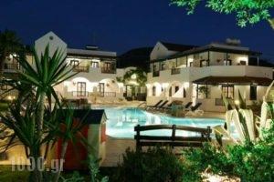 Villa Chantaloukas_accommodation_in_Villa_Crete_Heraklion_Hani Kokkini