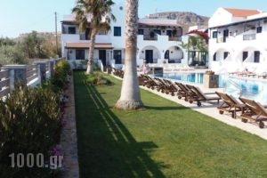 Villa Chantaloukas_holidays_in_Villa_Crete_Heraklion_Hani Kokkini