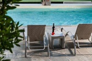 Xerolithia_holidays_in_Hotel_Cyclades Islands_Sifnos_Kamares