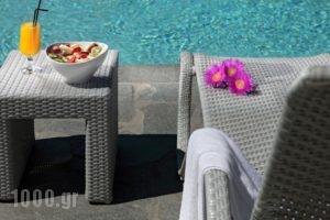 Xerolithia_best deals_Hotel_Cyclades Islands_Sifnos_Kamares