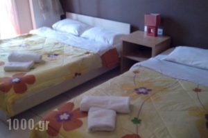 Hotel Colors_lowest prices_in_Hotel_Macedonia_Pieria_Paralia Katerinis
