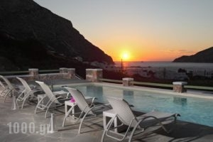 Xerolithia_lowest prices_in_Hotel_Cyclades Islands_Sifnos_Kamares