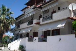 Pension Trifon_accommodation_in_Hotel_Macedonia_Kavala_Ofrynio