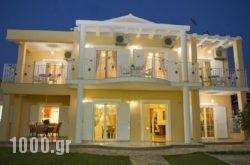 Villa Jolie Corfu Roda in Corfu Rest Areas, Corfu, Ionian Islands
