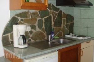 Villa Naias_lowest prices_in_Villa_Crete_Chania_Daratsos