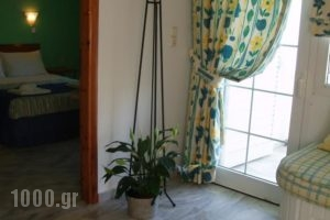 Villa Naias_best prices_in_Villa_Crete_Chania_Daratsos