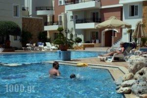 Zeus Village_best deals_Hotel_Crete_Chania_Galatas