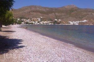 Kleopatra'S Rooms_best deals_Room_Dodekanessos Islands_Tilos_Tilos Chora