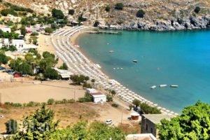 Villa Galini Lindos_holidays_in_Villa_Dodekanessos Islands_Rhodes_Lindos
