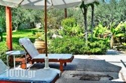 Villa Galini Lindos in Lindos, Rhodes, Dodekanessos Islands