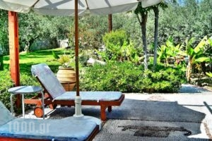 Villa Galini Lindos_accommodation_in_Villa_Dodekanessos Islands_Rhodes_Lindos