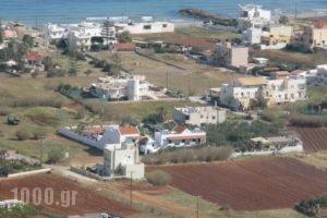 Villa Chantaloukas_travel_packages_in_Crete_Heraklion_Hani Kokkini