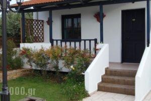 Villa Chantaloukas_lowest prices_in_Villa_Crete_Heraklion_Hani Kokkini