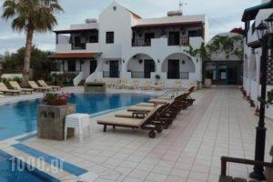 Villa Chantaloukas_best deals_Villa_Crete_Heraklion_Hani Kokkini