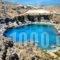 Villa Galini Lindos_lowest prices_in_Villa_Dodekanessos Islands_Rhodes_Lindos