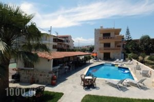 Karavanos Apartments_accommodation_in_Apartment_Crete_Chania_Daratsos